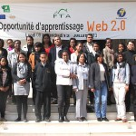 Formation web 2.0 Promo 5